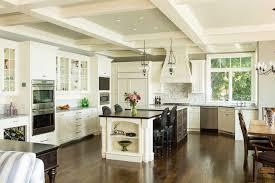 kitchen design ideas pictures pinterest kitchen decorating kitchen design 2016 beautiful kitchen