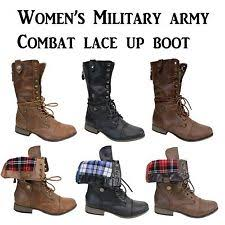 s fold combat boots size 12 fold combat boots ebay