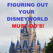 Ohio how to become a disney travel agent images 29 best travel agent specializing in disney universal and cruises jpg