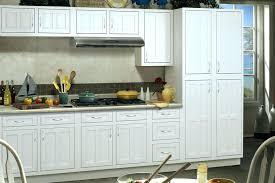 white shaker cabinet doors inset door kitchen cabinets white inset kitchen cabinets nice white