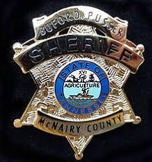 sheriff buford pusser corvette https upload wikimedia org commons thu