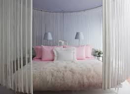 tween bedroom ideas bedroom ideas modern home decorating ideas