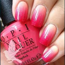 red color nail art image collections nail art designs
