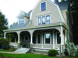 13 best exterior paint images on pinterest exterior paint colors