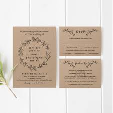 wedding invitations on a budget wedding ideas phenomenal weddingns set ideas sets cheap packages