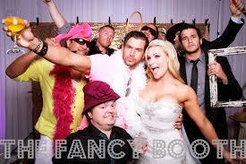 Wedding Photobooth The Fancy Divas Nattie U0026 Tj U0027s Wedding Photobooth
