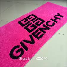 Pink Bathroom Rugs And Mats Pink Bathroom Rugs Chene Interiors