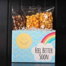 popcorn baskets gift baskets on line popcorn store