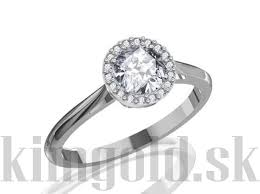 snubny prsten zásnubný prsteň r 041 dámsky prsteň eshop