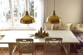 Wohnzimmer Und Esszimmer Lampen Esszimmer Lampen Mit Hausdekorationen Und Modernen Möbeln Kühles