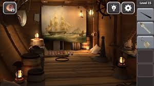 can you escape island 1 1 apk download android puzzle games