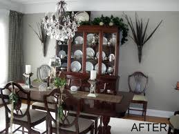 download dining room makeover michigan home design
