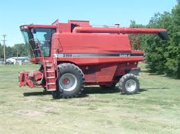 100 gleaner combine r62 owners manual roger schmidts