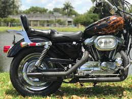 100 harley davidson sportster 1200 repair manual 2002 2006