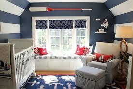 chambre bebe garcon theme chambre enfant chambre bébé garçon thème nautique bleu blanc la