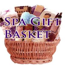gift baskets for women gift baskets for women