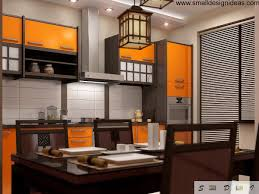 japanese traditional kitchen japanese interior design style