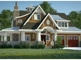 awesome modern house design house plans