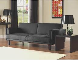 bedroom top bedroom sofas interior design ideas fancy and house