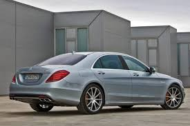 mercedes dealership inside used 2014 mercedes benz s class for sale pricing u0026 features