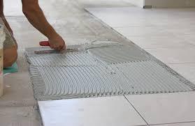 floor installation legacy flooring america san marcos ca