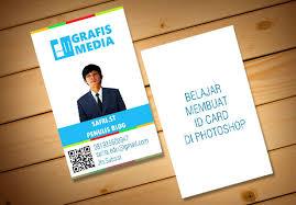 membuat id card bbm membuat id card dengan photoshop grafis media