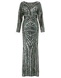 monsoon women u0027s maxi dresses casual u0026 formal