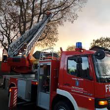 Bad Bramstedt News Freiwillige Feuerwehr Bad Bramstedt Startseite Facebook