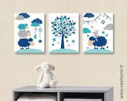 tableaux chambre bébé les 115 meilleures images du tableau illustration chambre bébé sur