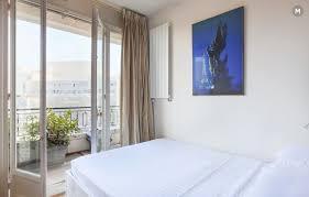 chambre des notaires 35 chambre des notaires 35 luxe luxe chambre deux enfants idées de