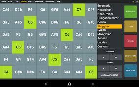 line apk image line remote 1 3 4 apk android audio apps