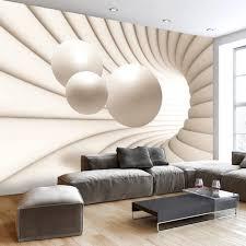 farbkonzept wohnzimmer ideen kühles tapezierte wohnzimmer farbkonzept wohnzimmer