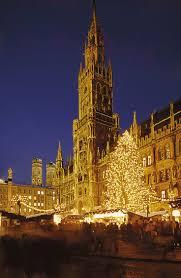 Bad Wimpfen Weihnachtsmarkt 233 Besten Weihnachtsmarkt Bilder Auf Pinterest Weihnachtsmarkt