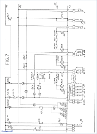 car hoist wiring diagram wiring diagram shrutiradio