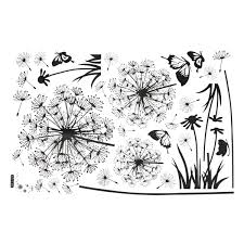 Wall Stickers And Tile Stickers by Butterfly Stickers Bathroom Promotion Shop For Promotional