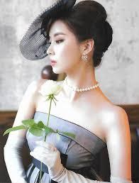 26 Best Girls Generation Images On Pinterest Girls Generation