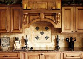 tuscan kitchen design ideas best pictures of tuscany kitchens on budget desjar interior