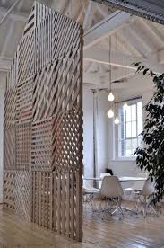 room divider ideas innovative ideas for room dividers recycled things