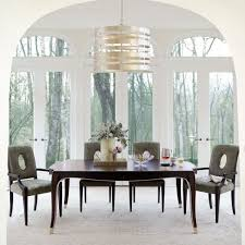 bernhardt auberge dining table 420 best bernhardt furniture images on pinterest dining chair