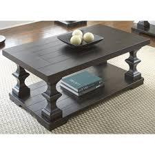 lack coffee table black brown lack coffee table black brown ikea cheering gray coffee table