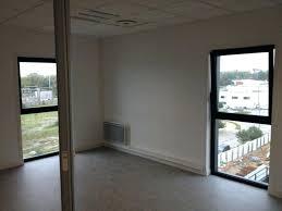location bureau à la journée location bureau lorient immobilier a louer a lorient 321 bureaux a