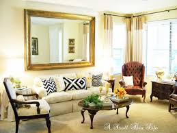 best dining room decorating ideas country decor idolza