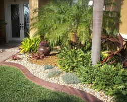 Landscaping Ideas For Small Front Yards Small Front Yard Landscaping Ideas Design Pictures Remodel