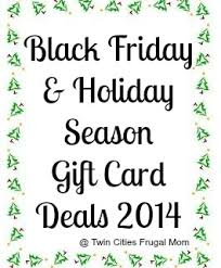 black friday christmas card deals upcoming sales archives twin cities frugal mom