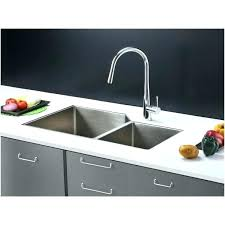 Modern Kitchen Sink Faucet Costco Kitchen Sink And Kitchen Sink And Faucet Combo Or Medium