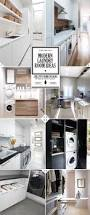 style guide modern laundry room ideas and storage tips home