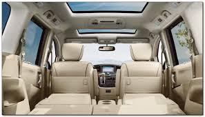nissan quest 2019 nissan quest minivan specs interior release date price