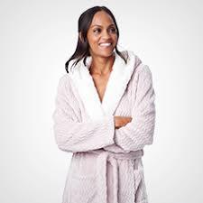 womens intimates sleepwear burlington free shipping