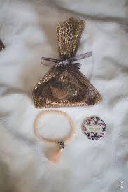 tã moin de mariage le mariage de et akram en vendée mariage