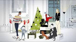 gift ideas for him gift ideas for him and for her gifts all wrapped up at mr porter